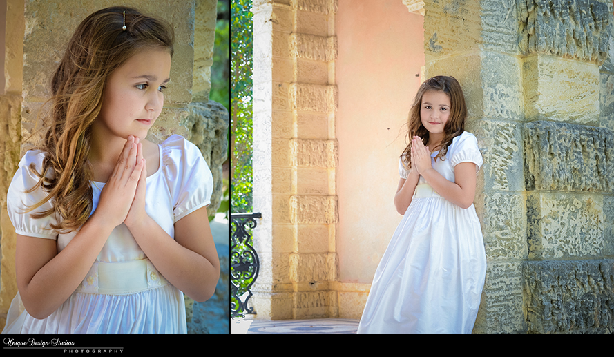 Miami communion photography-my first holy communion-holy-children-photography-photographers-catholic-unique-uds-uds photo-miami-miami children-8