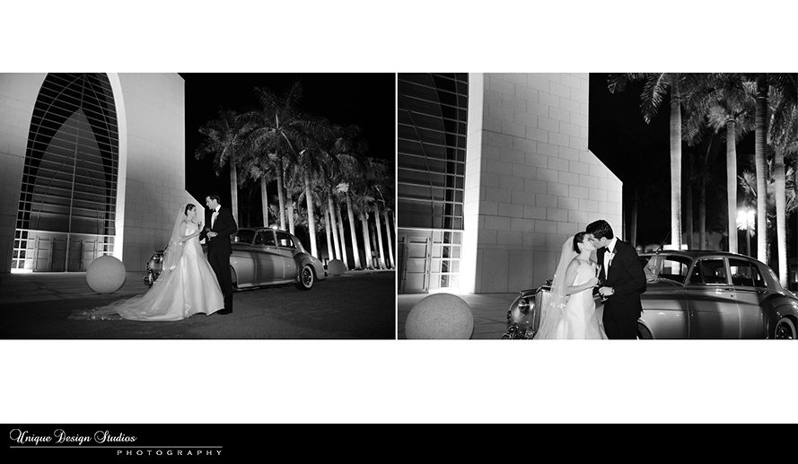 Miami wedding photographers-wedding photography-uds photo-unique design studios-engaged-wedding-miami-miami wedding photographers-15