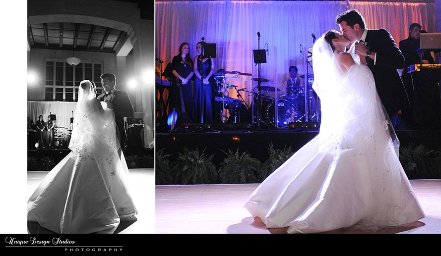Miami wedding photographers-wedding photography-uds photo-unique design studios-engaged-wedding-miami-miami wedding photographers-18