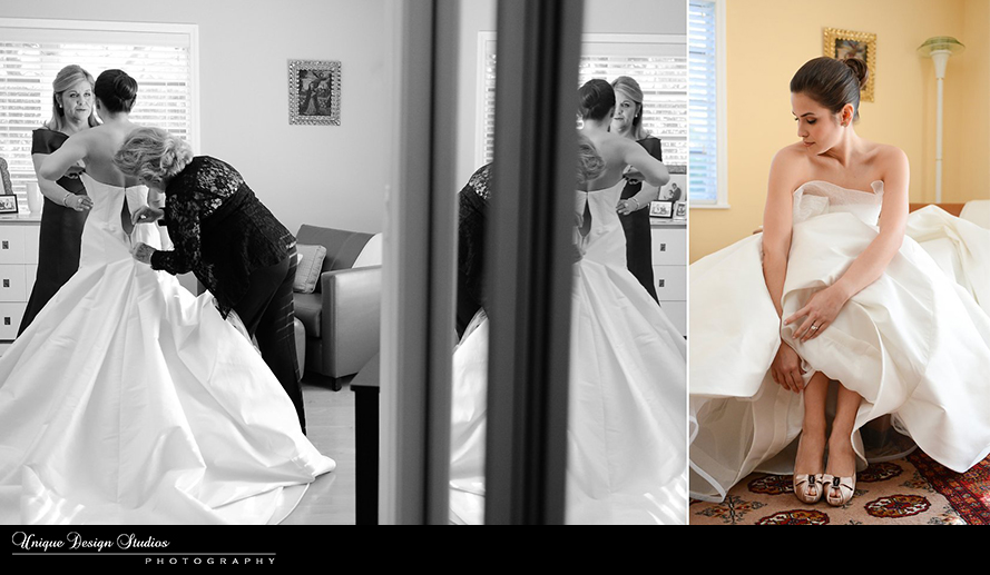 Miami wedding photographers-wedding photography-uds photo-unique design studios-engaged-wedding-miami-miami wedding photographers-2