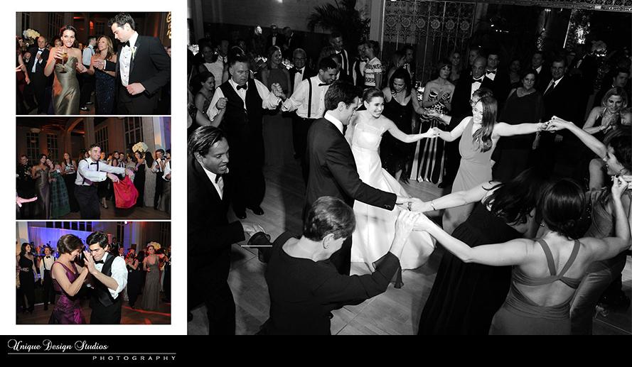 Miami wedding photographers-wedding photography-uds photo-unique design studios-engaged-wedding-miami-miami wedding photographers-22