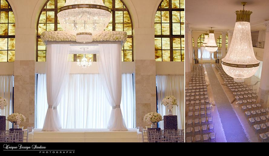 Miami wedding photographers-wedding photography-uds photo-unique design studios-engaged-wedding-miami-miami wedding photographers-ATLANTA PHOTOGRAPHERS-ATLANTA-MIRANDA AND AJ GREEN-13