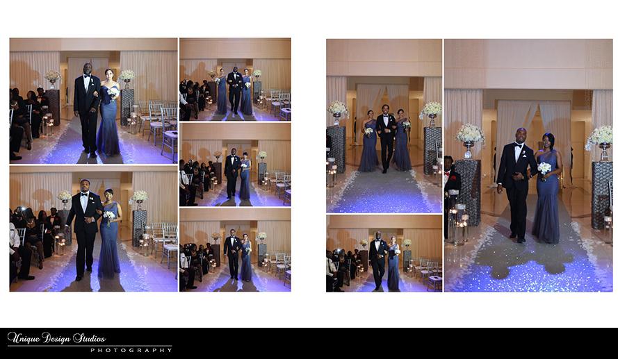 Miami wedding photographers-wedding photography-uds photo-unique design studios-engaged-wedding-miami-miami wedding photographers-ATLANTA PHOTOGRAPHERS-ATLANTA-MIRANDA AND AJ GREEN-14