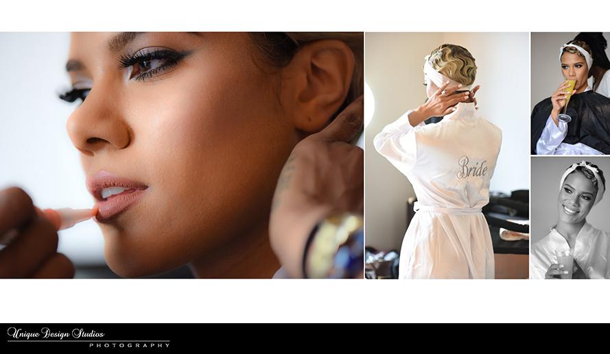 Miami wedding photographers-wedding photography-uds photo-unique design studios-engaged-wedding-miami-miami wedding photographers-ATLANTA PHOTOGRAPHERS-ATLANTA-MIRANDA AND AJ GREEN-2