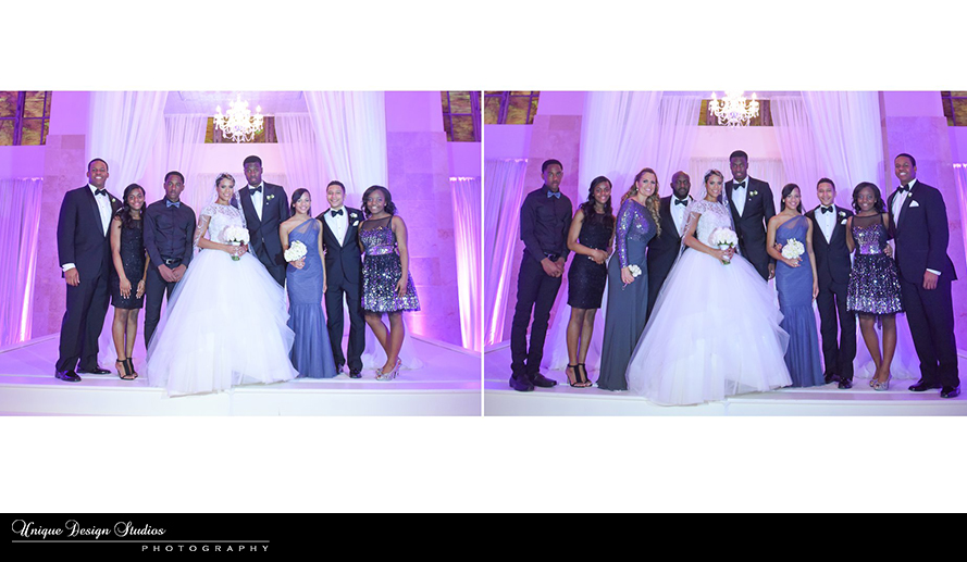 Miami wedding photographers-wedding photography-uds photo-unique design studios-engaged-wedding-miami-miami wedding photographers-ATLANTA PHOTOGRAPHERS-ATLANTA-MIRANDA AND AJ GREEN-23