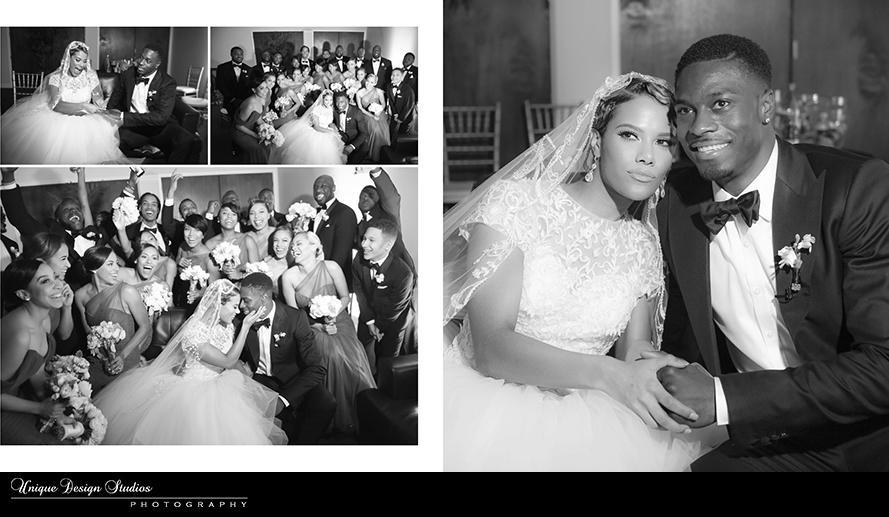 Miami wedding photographers-wedding photography-uds photo-unique design studios-engaged-wedding-miami-miami wedding photographers-ATLANTA PHOTOGRAPHERS-ATLANTA-MIRANDA AND AJ GREEN-26
