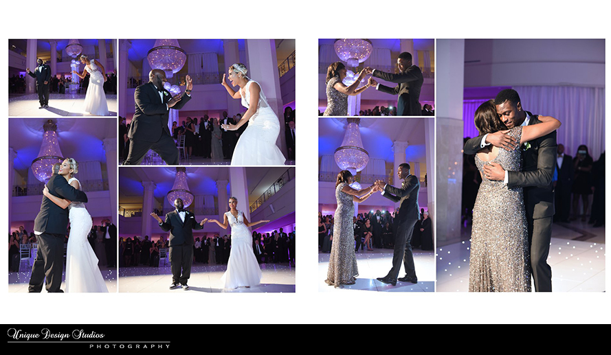 Miami wedding photographers-wedding photography-uds photo-unique design studios-engaged-wedding-miami-miami wedding photographers-ATLANTA PHOTOGRAPHERS-ATLANTA-MIRANDA AND AJ GREEN-32