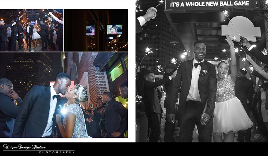 Miami wedding photographers-wedding photography-uds photo-unique design studios-engaged-wedding-miami-miami wedding photographers-ATLANTA PHOTOGRAPHERS-ATLANTA-MIRANDA AND AJ GREEN-39