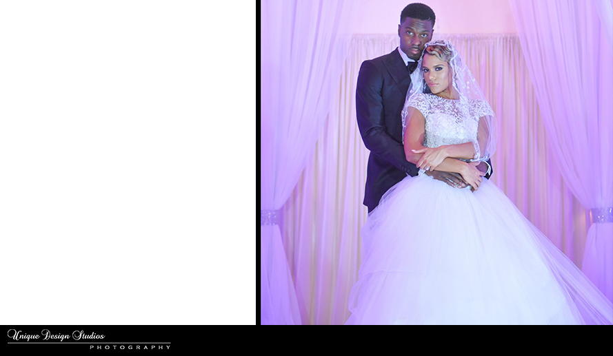 Miami wedding photographers-wedding photography-uds photo-unique design studios-engaged-wedding-miami-miami wedding photographers-ATLANTA PHOTOGRAPHERS-ATLANTA-MIRANDA AND AJ GREEN-40