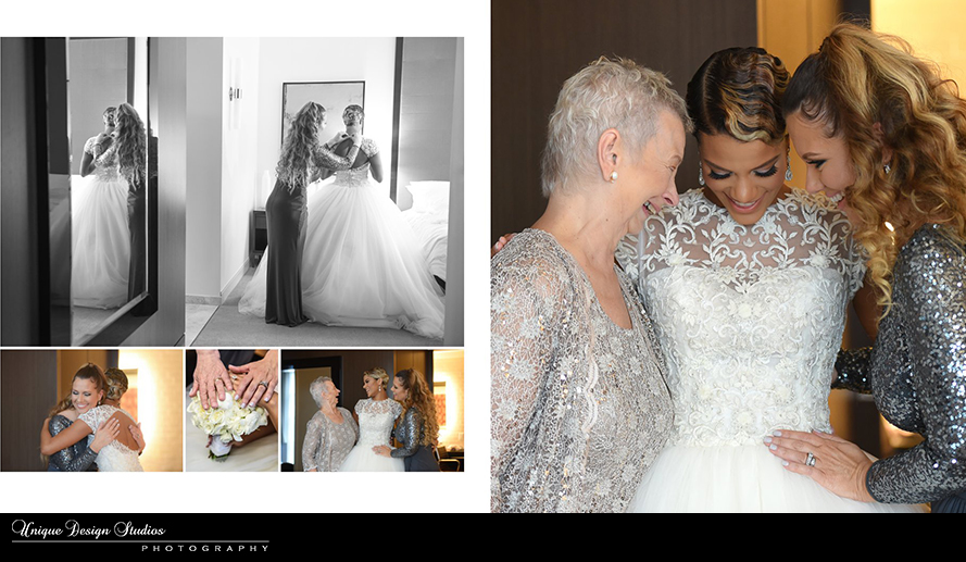 Miami wedding photographers-wedding photography-uds photo-unique design studios-engaged-wedding-miami-miami wedding photographers-ATLANTA PHOTOGRAPHERS-ATLANTA-MIRANDA AND AJ GREEN-6