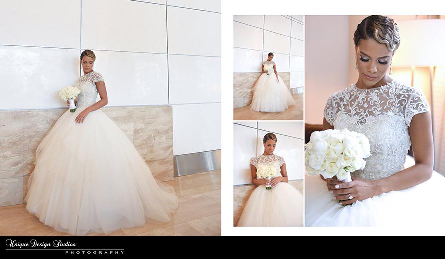Miami wedding photographers-wedding photography-uds photo-unique design studios-engaged-wedding-miami-miami wedding photographers-ATLANTA PHOTOGRAPHERS-ATLANTA-MIRANDA AND AJ GREEN-8