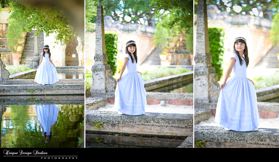 Miami communion photographers-communion photography-my first holy communion-vizcaya-children-photographers-photography-uds photo-unique design studios-13