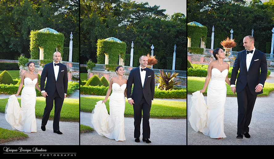 Miami wedding photographers-wedding photography-uds photo-unique design studios-engaged-wedding-miami-miami wedding photographers-VIZCAYA-29