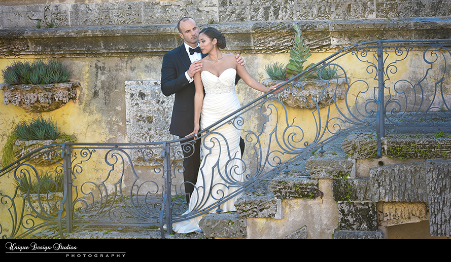 Miami wedding photographers-wedding photography-uds photo-unique design studios-engaged-wedding-miami-miami wedding photographers-VIZCAYA-33