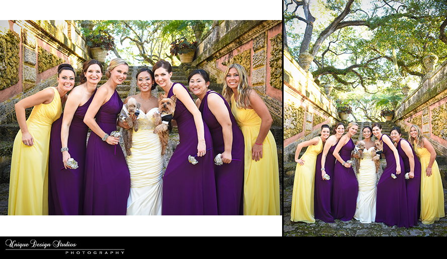Miami wedding photographers-wedding photography-uds photo-unique design studios-engaged-wedding-miami-miami wedding photographers-VIZCAYA-39