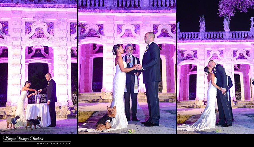 Miami wedding photographers-wedding photography-uds photo-unique design studios-engaged-wedding-miami-miami wedding photographers-VIZCAYA-51