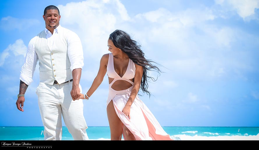 Miami engagement photographers-miami engagement photography-engaged-engagement-bride-groom-florida-miami-wedding-wedding photographers-wedding photography- in love-19