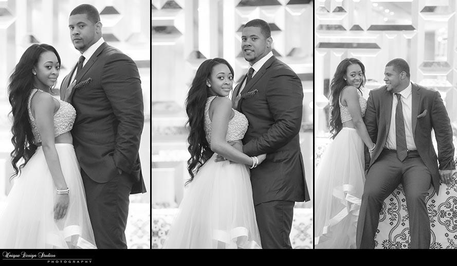 Miami engagement photographers-miami engagement photography-engaged-engagement-bride-groom-florida-miami-wedding-wedding photographers-wedding photography- in love-2