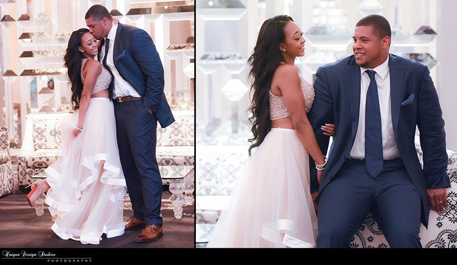 Miami engagement photographers-miami engagement photography-engaged-engagement-bride-groom-florida-miami-wedding-wedding photographers-wedding photography- in love-3