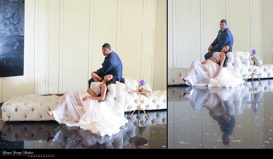 Miami engagement photographers-miami engagement photography-engaged-engagement-bride-groom-florida-miami-wedding-wedding photographers-wedding photography- in love-8