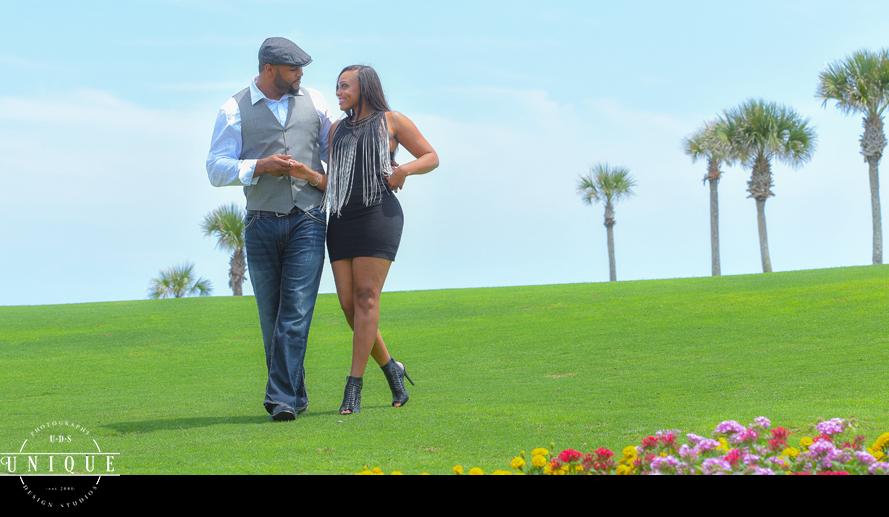 UDS photo-unique design studios-Miami photography-Miami photographer-photography-engagement shoot-3