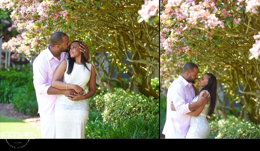 UDS photo-unique design studios-Miami photography-Miami photographer-photography-engagement shoot-8
