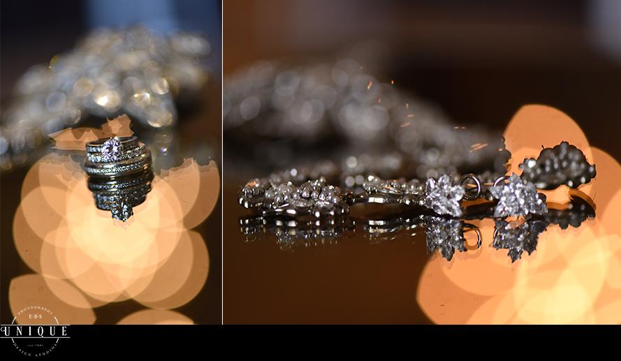 Miami wedding photographers-wedding photography-uds photo-unique design studios-engaged-wedding-miami-miami wedding photographers-destination wedding-ST REGIS-1