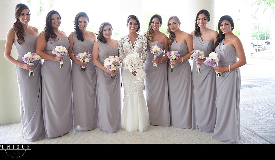 Miami wedding photographers-wedding photography-uds photo-unique design studios-engaged-wedding-miami-miami wedding photographers-destination wedding-ST REGIS-15