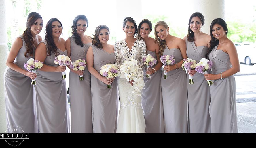 Miami wedding photographers-wedding photography-uds photo-unique design studios-engaged-wedding-miami-miami wedding photographers-destination wedding-ST REGIS-16
