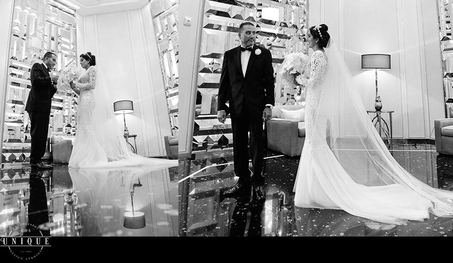Miami wedding photographers-wedding photography-uds photo-unique design studios-engaged-wedding-miami-miami wedding photographers-destination wedding-ST REGIS-17