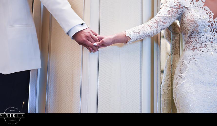 Miami wedding photographers-wedding photography-uds photo-unique design studios-engaged-wedding-miami-miami wedding photographers-destination wedding-ST REGIS-18