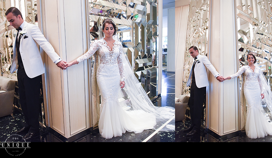 Miami wedding photographers-wedding photography-uds photo-unique design studios-engaged-wedding-miami-miami wedding photographers-destination wedding-ST REGIS-19