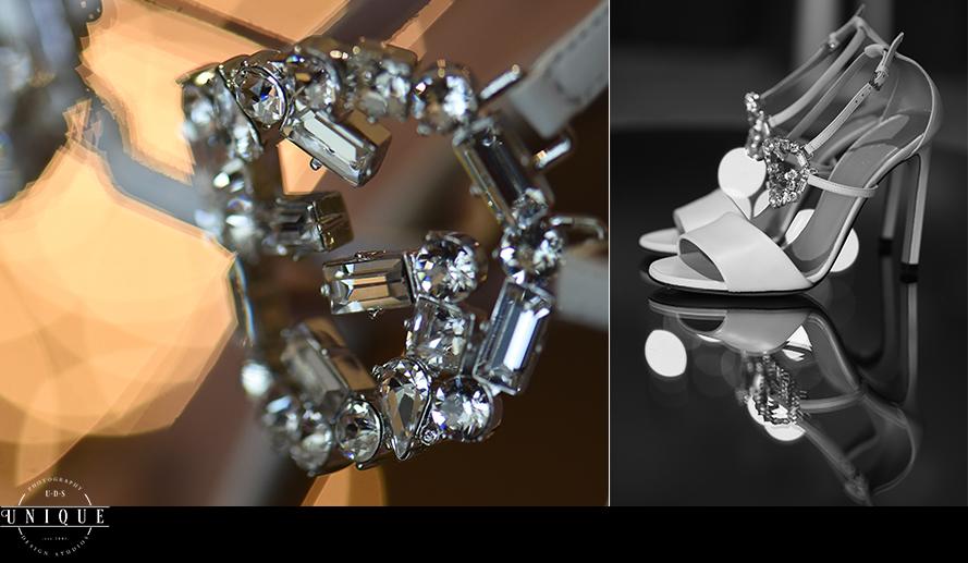 Miami wedding photographers-wedding photography-uds photo-unique design studios-engaged-wedding-miami-miami wedding photographers-destination wedding-ST REGIS-2