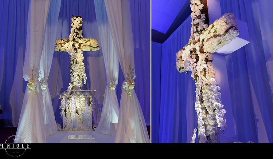 Miami wedding photographers-wedding photography-uds photo-unique design studios-engaged-wedding-miami-miami wedding photographers-destination wedding-ST REGIS-20
