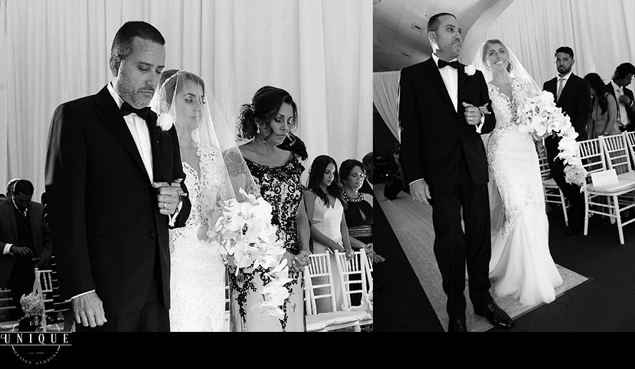 Miami wedding photographers-wedding photography-uds photo-unique design studios-engaged-wedding-miami-miami wedding photographers-destination wedding-ST REGIS-20a