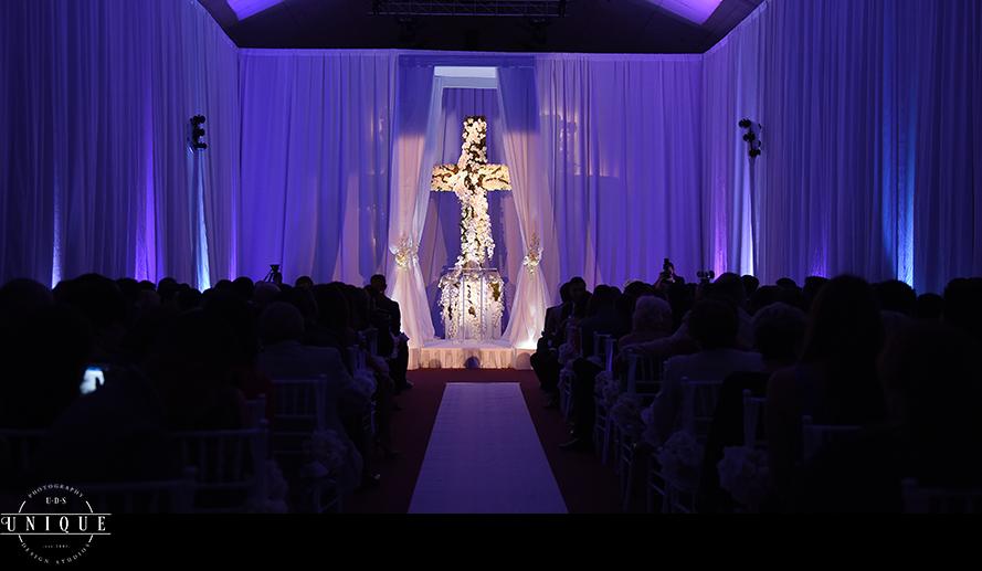 Miami wedding photographers-wedding photography-uds photo-unique design studios-engaged-wedding-miami-miami wedding photographers-destination wedding-ST REGIS-21