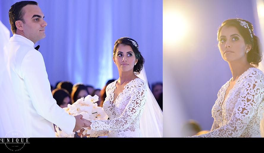 Miami wedding photographers-wedding photography-uds photo-unique design studios-engaged-wedding-miami-miami wedding photographers-destination wedding-ST REGIS-22