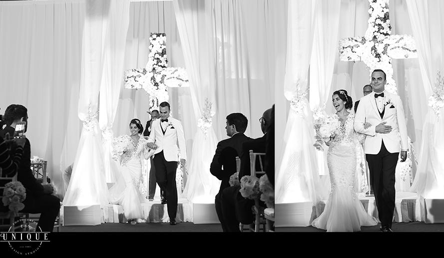 Miami wedding photographers-wedding photography-uds photo-unique design studios-engaged-wedding-miami-miami wedding photographers-destination wedding-ST REGIS-26