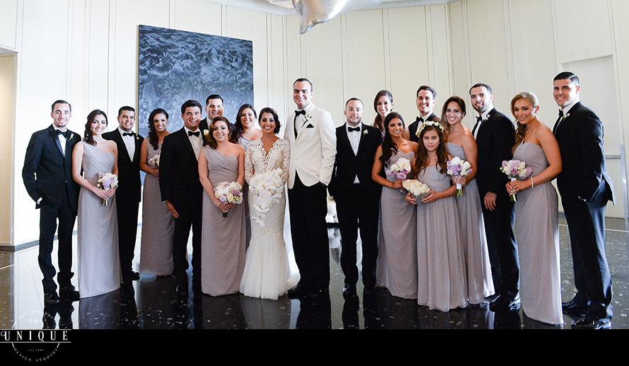 Miami wedding photographers-wedding photography-uds photo-unique design studios-engaged-wedding-miami-miami wedding photographers-destination wedding-ST REGIS-27