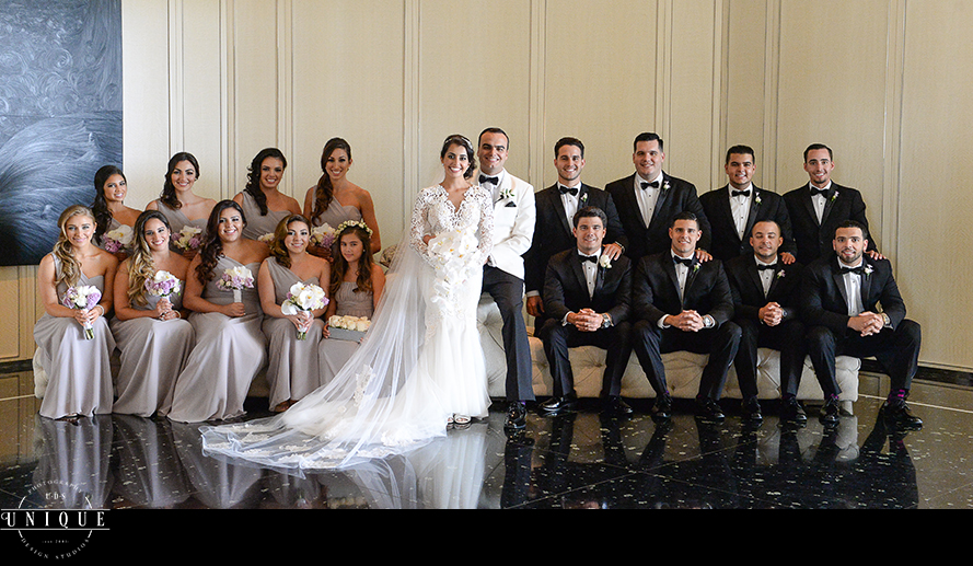 Miami wedding photographers-wedding photography-uds photo-unique design studios-engaged-wedding-miami-miami wedding photographers-destination wedding-ST REGIS-28