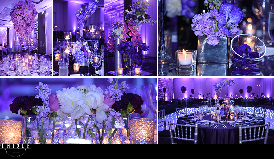Miami wedding photographers-wedding photography-uds photo-unique design studios-engaged-wedding-miami-miami wedding photographers-destination wedding-ST REGIS-29