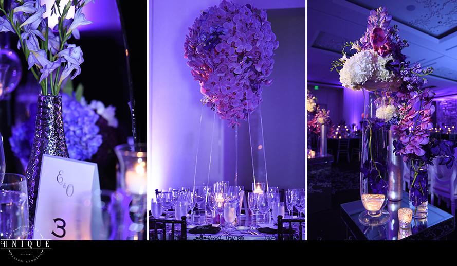 Miami wedding photographers-wedding photography-uds photo-unique design studios-engaged-wedding-miami-miami wedding photographers-destination wedding-ST REGIS-31