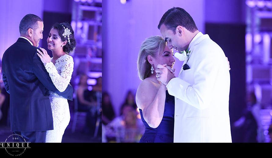 Miami wedding photographers-wedding photography-uds photo-unique design studios-engaged-wedding-miami-miami wedding photographers-destination wedding-ST REGIS-35