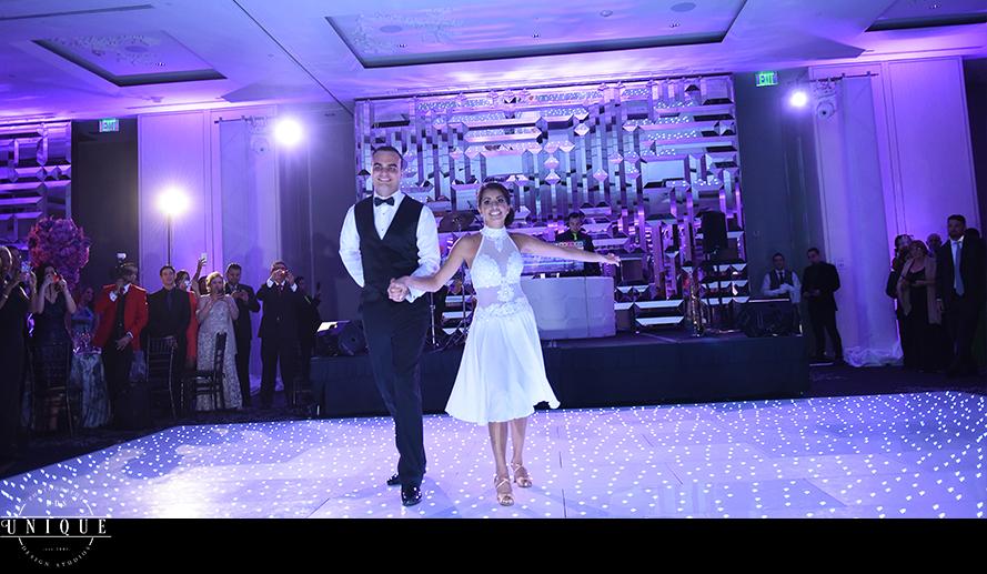 Miami wedding photographers-wedding photography-uds photo-unique design studios-engaged-wedding-miami-miami wedding photographers-destination wedding-ST REGIS-36