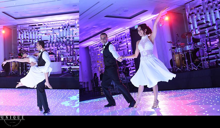 Miami wedding photographers-wedding photography-uds photo-unique design studios-engaged-wedding-miami-miami wedding photographers-destination wedding-ST REGIS-37
