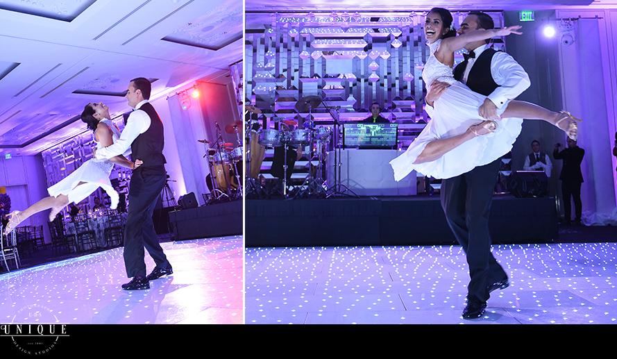Miami wedding photographers-wedding photography-uds photo-unique design studios-engaged-wedding-miami-miami wedding photographers-destination wedding-ST REGIS-38