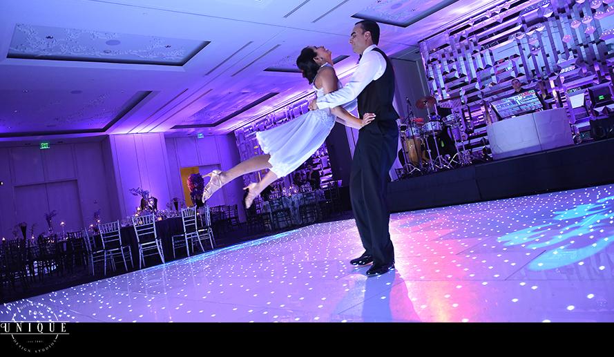 Miami wedding photographers-wedding photography-uds photo-unique design studios-engaged-wedding-miami-miami wedding photographers-destination wedding-ST REGIS-40