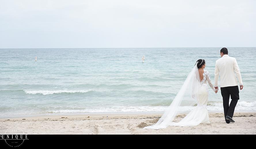 Miami wedding photographers-wedding photography-uds photo-unique design studios-engaged-wedding-miami-miami wedding photographers-destination wedding-ST REGIS-42