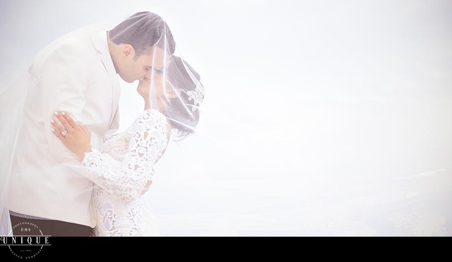 Miami wedding photographers-wedding photography-uds photo-unique design studios-engaged-wedding-miami-miami wedding photographers-destination wedding-ST REGIS-43