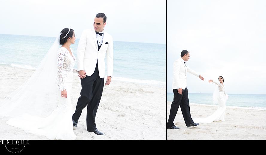 Miami wedding photographers-wedding photography-uds photo-unique design studios-engaged-wedding-miami-miami wedding photographers-destination wedding-ST REGIS-45